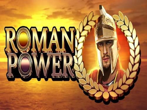 Roman Power logo