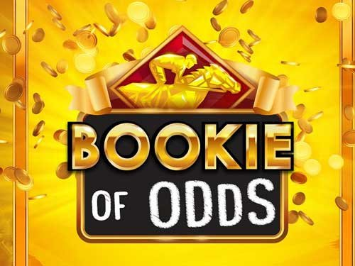 Bookie Of Odds background logo