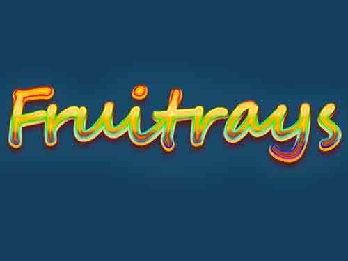 Fruitrays logo