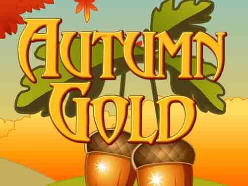 Autumn Gold logo