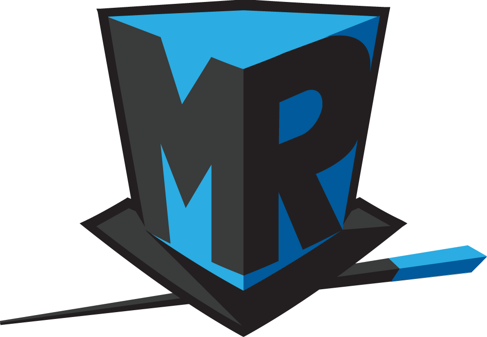 MrSlotty logo