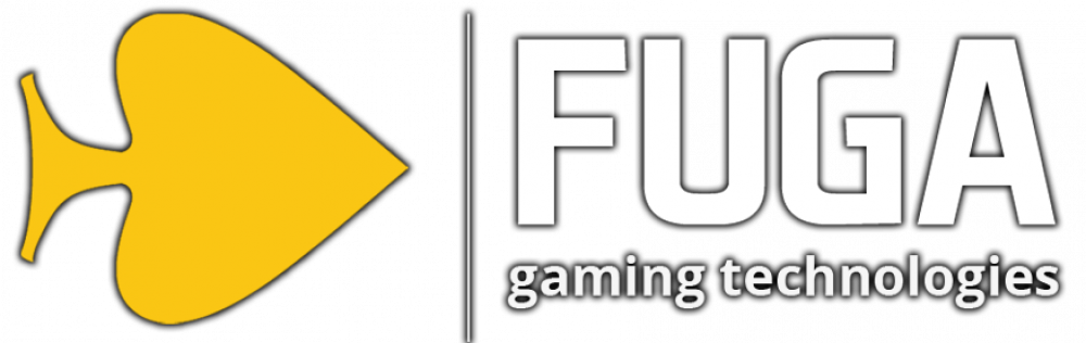 Fuga Gaming Technologies logo