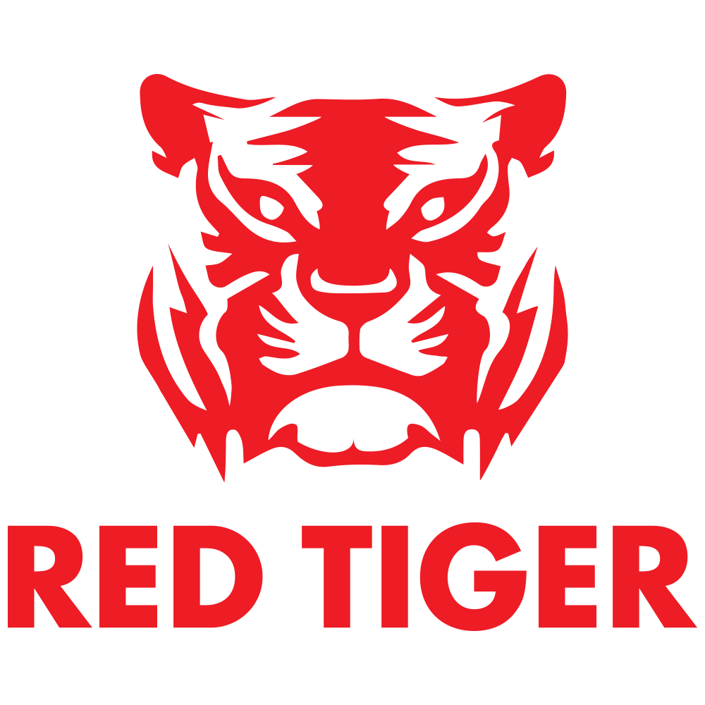 Red Tiger logo